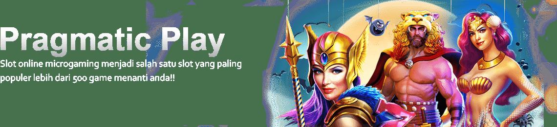 Slots PP
